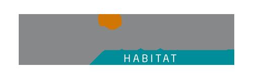 Baima Habitat